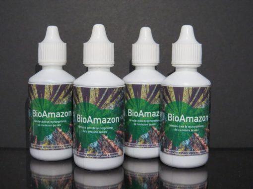bioamazon