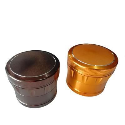 grinder-perú-GW-0053
