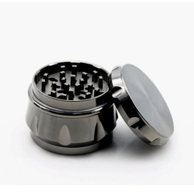 grinder-perú-metal-4-cuerpos