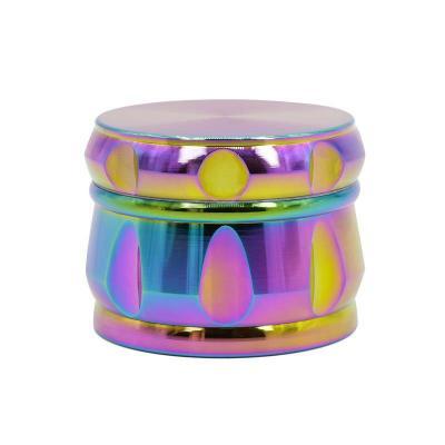 grinder-perú-tambor-rainbow-02