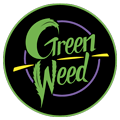 Green Weed