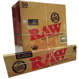papel rizo rila marihuana roller weed