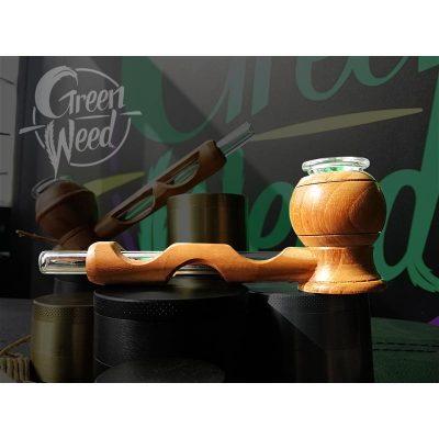 pipa-madera-green-weed-perú-01