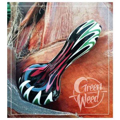 pipa-perú-green-weed-004