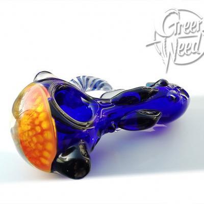 pipa-perú-green-weed-perú-0095