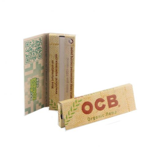 risla-ocb-hemp-green-weed-perú