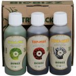 fertilizante, abono, marihuana, cultivo de marihuana peru