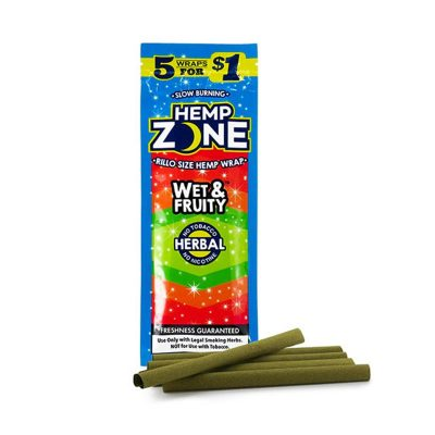 wraphemp-zone-green-weed-perú-01